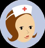 nurse-34914_640