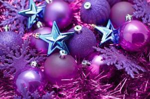 purple_pink_christmas