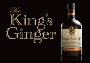 The-Kings-Ginger