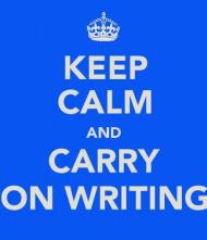 keep_calm-and-carry-on-writing1
