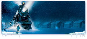 raileventsinc.com